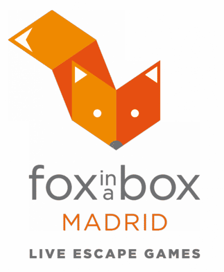 """<span style=""""color:red;"""">15% discount to save humanity</span><br />Fox in a Box: A thrilling experience in the heart of Madrid!"""