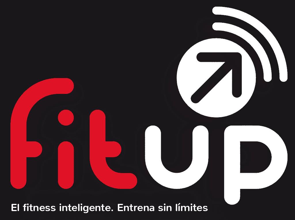 FITUP_Logotipo