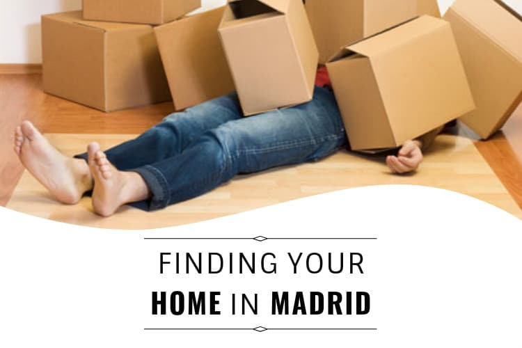 finding-your-home-in-madrid-cover