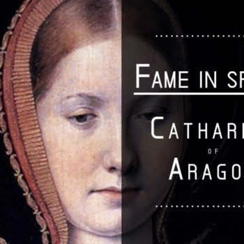 fame-in-spain-catherine-of-aragon-cover