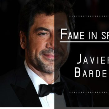 fame-in-spain-javier-bardem-cover