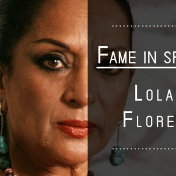 fame-in-spain-lola-flores-cover