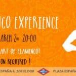 flam-02-03-2017