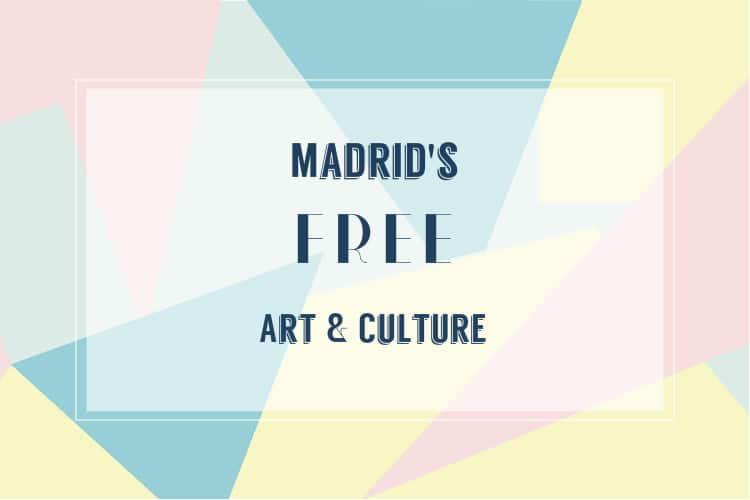 free-art-culture