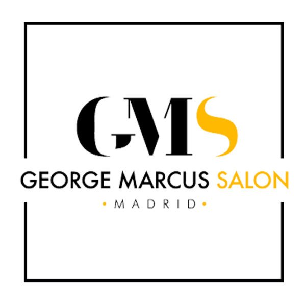 "<span style=""color:red;"">Save 25%</span><br />George Marcus Salon: Discounts on Stylish Treatments!"