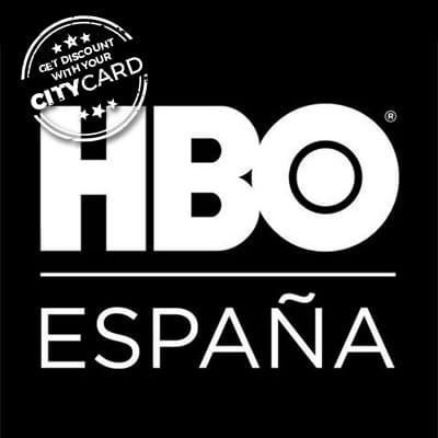 "<span style=""color:red;"">Get 2 months free trial membership and save 15,99€</span><br />HBO: Your favourite series & movies!"