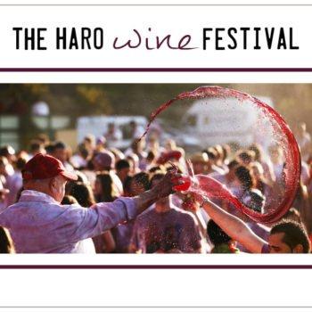 haro-festival-cover-final