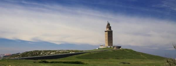 hispania-coruna