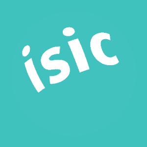 ISIC_icon