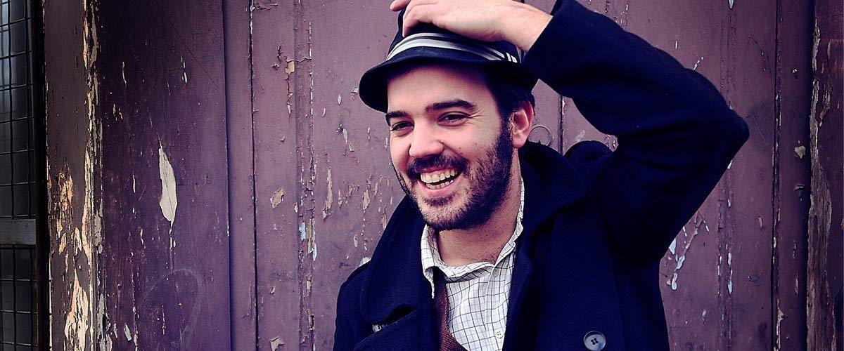Juan-Zelada-CulturaBadajoz