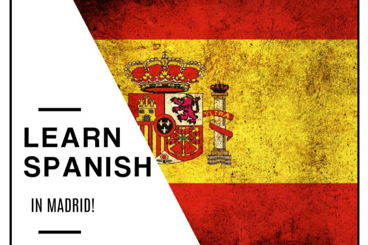 learn-spanish-cover-final