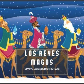 los-reyes-magos-cover