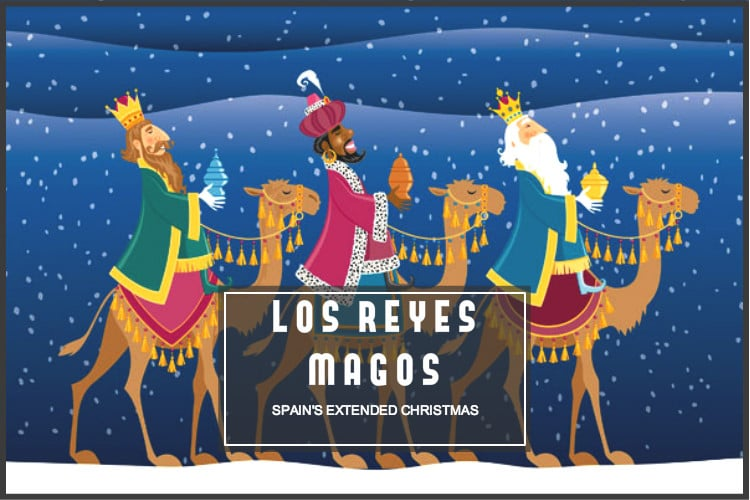 los reyes magos spain s extended christmas 2018 three wise men clip art black and white three wise men clipart images