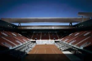 La-Caja-Magica-Olympic-Tennis-Centre_Madrid-Spain_Dominique-Perrault_01