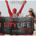 Lovin_Ibiza