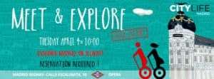 meet-and-explore_segway04-04-2017