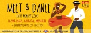 MEET & DANCE_FB Banner
