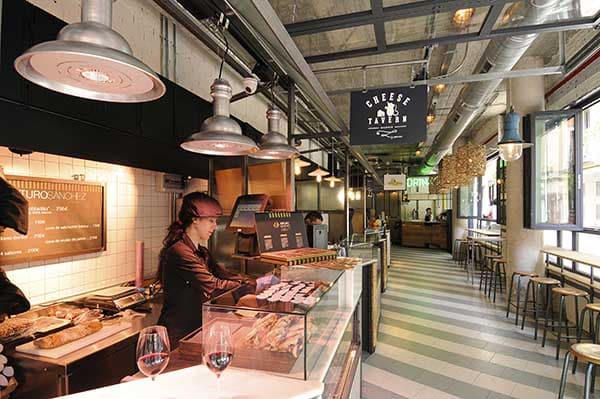 8 Markets Of Madrid Worth Checking Out