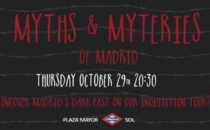 MITHS-AND-MISTERIES-29.10