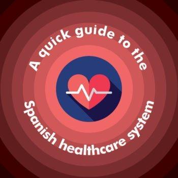 madrid-10-spanish-healthcare-system