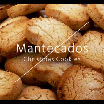 mantecados-cover