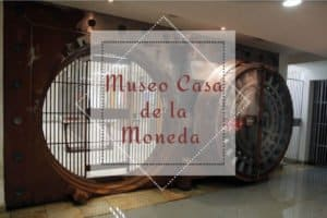 Museo Real Madrid.Museo Casa De La Moneda In Madrid Citylife Madrid