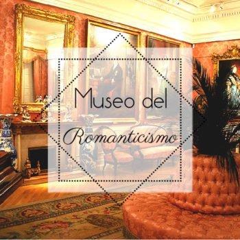 museo-romanticismo-cover