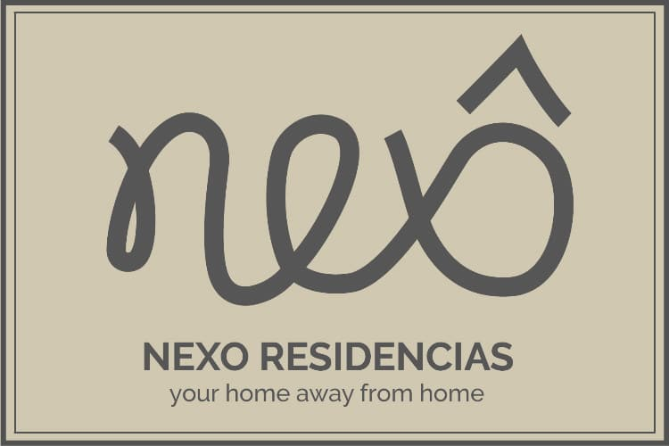 Live Easy in Madrid with Nexo Residencias! - Citylife Madrid