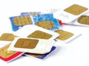 Notice-of-SIM-Card-Change