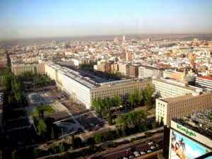 Nuevos_Ministerios_(Madrid)_01