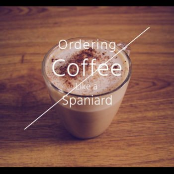 ordering-coffee-cover