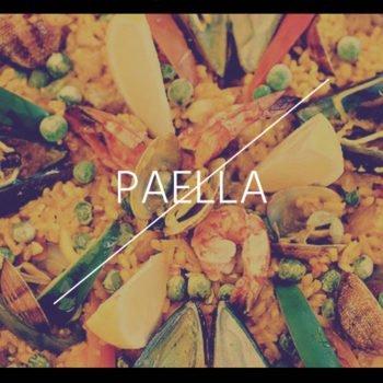 paella-cover