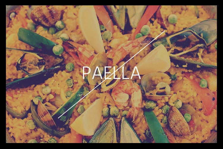 paella-cover