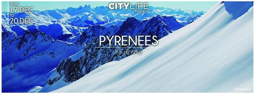 PYRENEES.17DEC