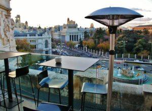 Palacio-Cibeles-bar-terraza-001-2