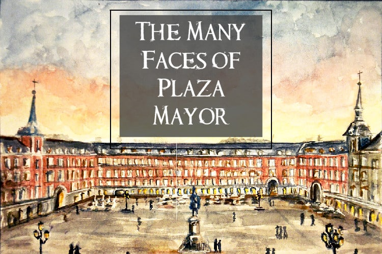 plaza-mayor-cover