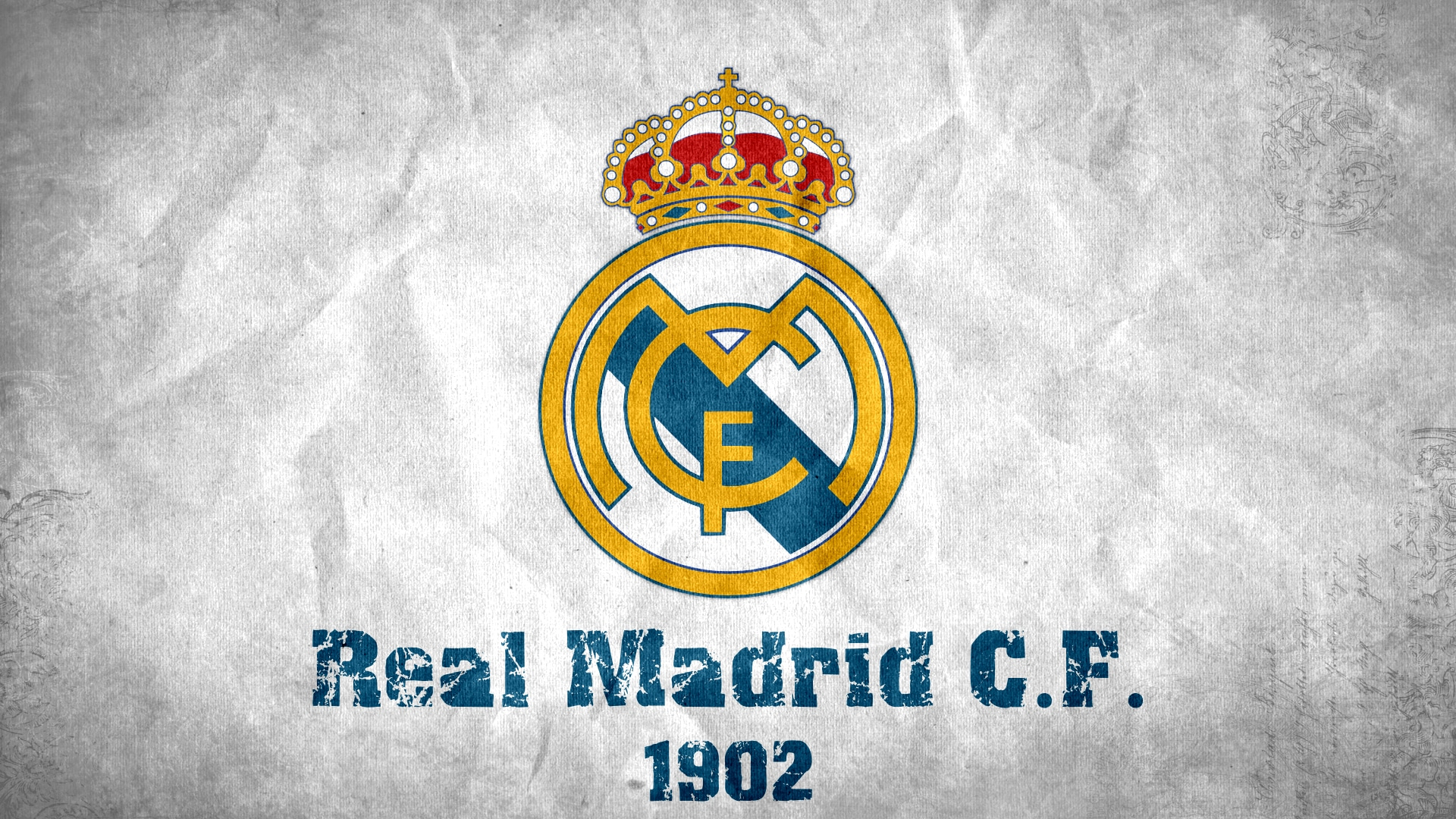 Live The Real Madrid Experience Citylife Madrid
