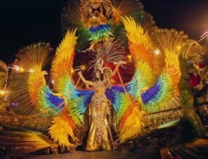 Reina-carnaval-disfraces-carrozas-charrangas-y-murgas