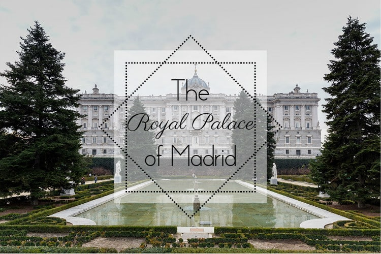 royal-palace-of-madrid-cover