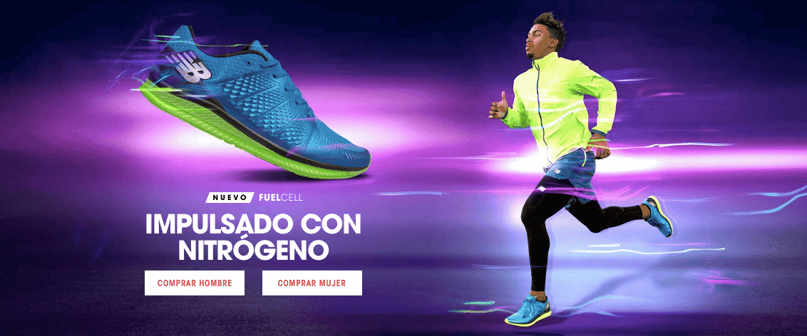 huge discount adae2 ffea7 This internationally recognised company has lots of locations here in  Madrid for you to buy things for running, training and all kinds of  athletics, ...