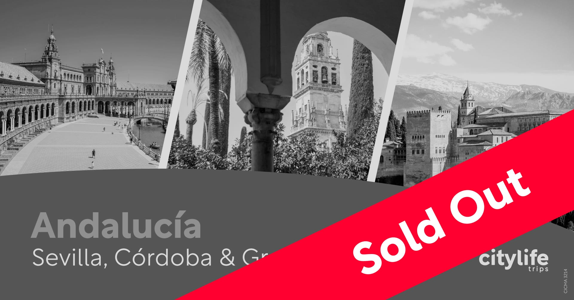 Sold-out-andalucia-fb-event