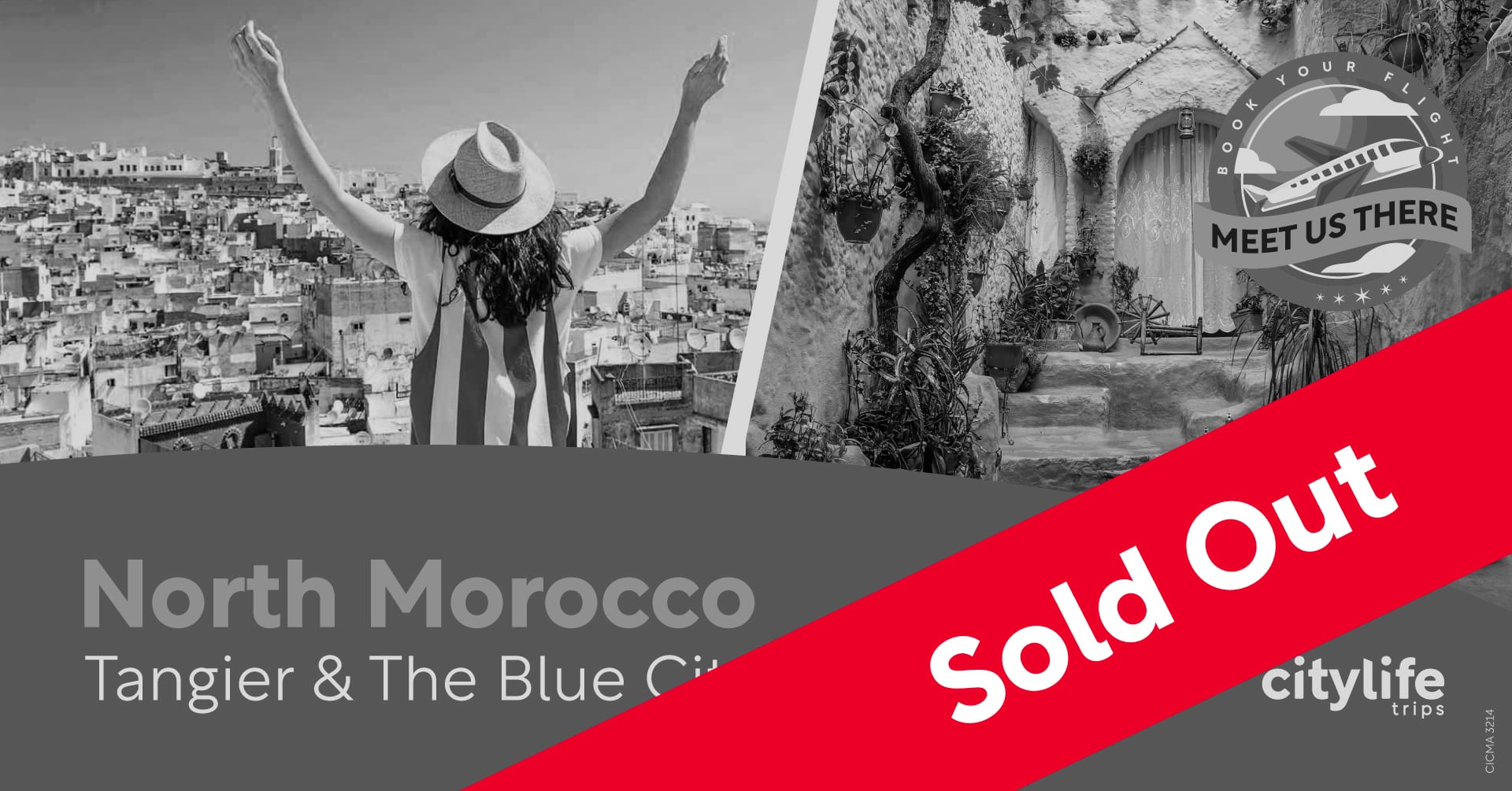 Sold-out-north-morocco-fb-event