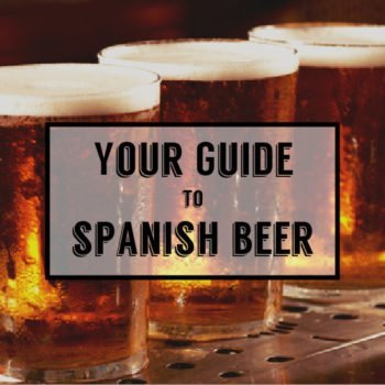 spanish-beer-cover