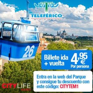 Teleferico Newsletter 208x82mm-01 (2)