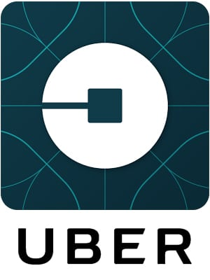 """<span style=""""color:red;"""">Moving around for less </span><br />Uber Madrid: Save, comfortable, reliable & cheap!"""