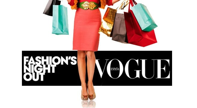 Vogue_Fashions_Night_Out_2012_1