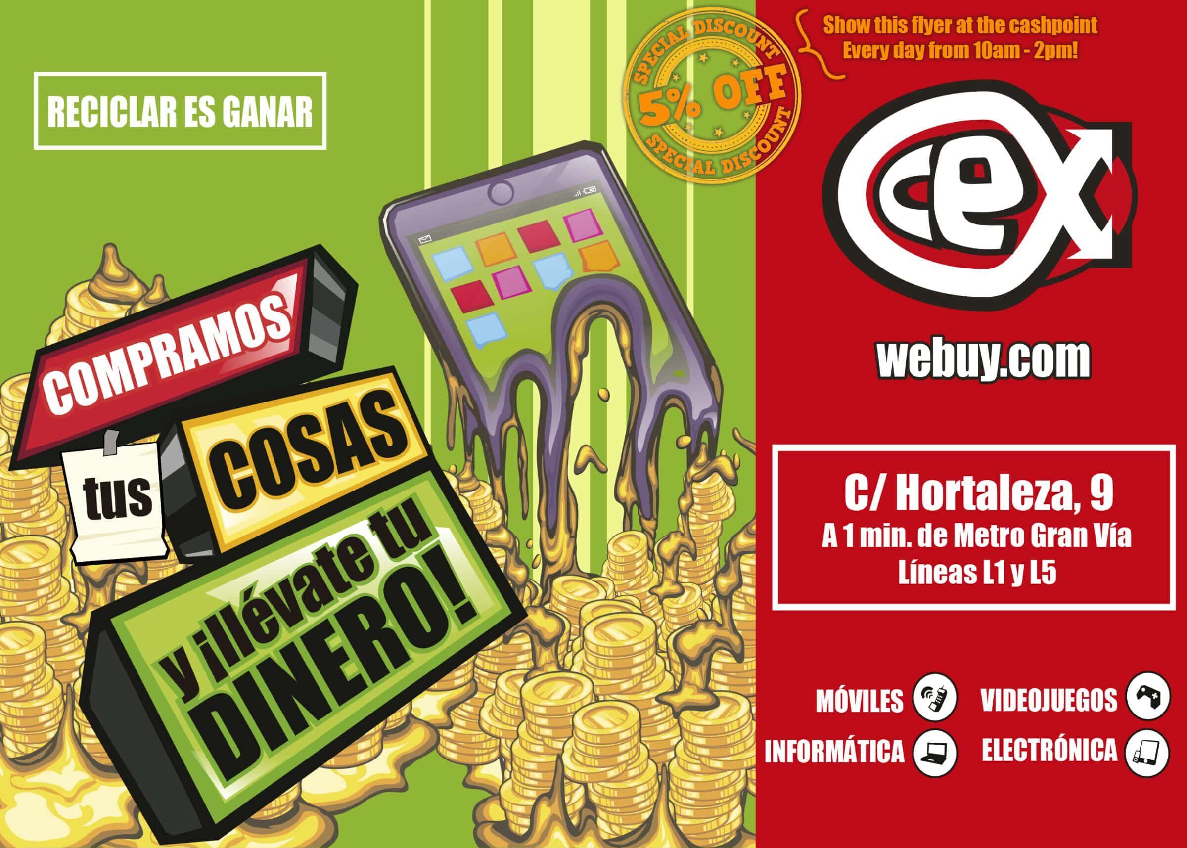 ES Madrid Hortaleza Ad w210mm x h150mm 180516 UNCVT FS