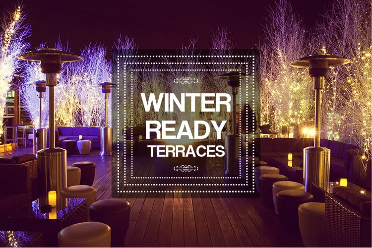 winter-ready-terraces-cover