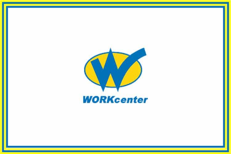 Workcentre