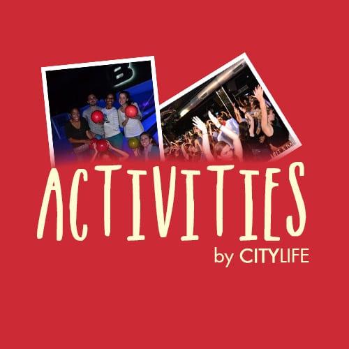 activities-discount